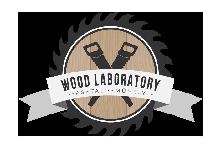 WoodLaboratory